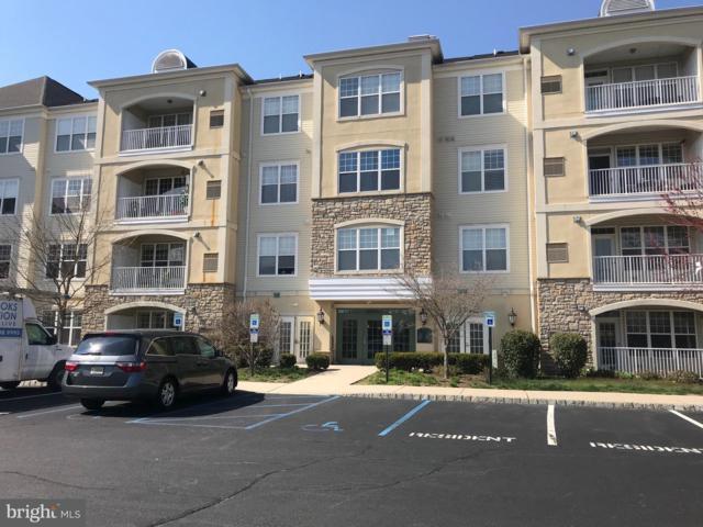 527 Masterson, TRENTON, NJ 08618 (#NJME276416) :: Colgan Real Estate