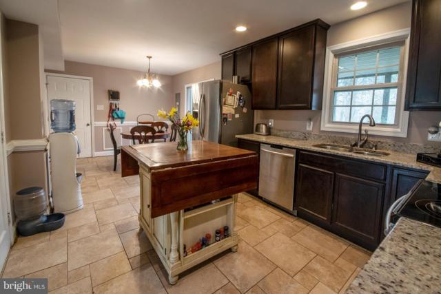 10 River Ridge Lane, FREDERICKSBURG, VA 22406 (#VAST209396) :: Eng Garcia Grant & Co.