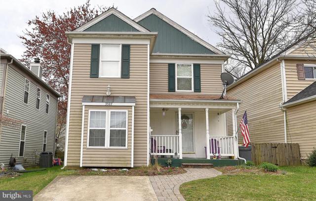 3507 Marble Arch Drive, PASADENA, MD 21122 (#MDAA395618) :: Colgan Real Estate