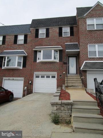 4208 Saint Denis Drive, PHILADELPHIA, PA 19114 (#PAPH785994) :: Colgan Real Estate