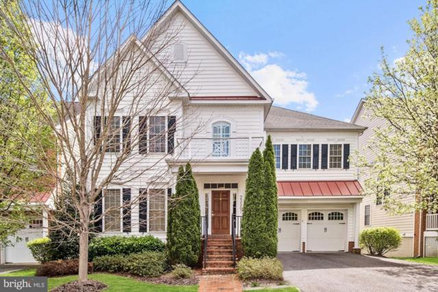 23307 Rainbow Arch Drive, CLARKSBURG, MD 20871 (#MDMC651864) :: Dart Homes
