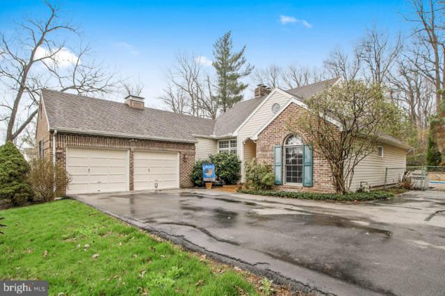105 Longview Boulevard, GETTYSBURG, PA 17325 (#PAAD106260) :: The Heather Neidlinger Team With Berkshire Hathaway HomeServices Homesale Realty