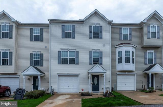 2205 Walnut Bottom Road, YORK, PA 17408 (#PAYK114356) :: Younger Realty Group