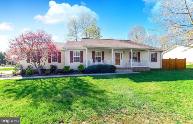 26131 Hills Drive, MECHANICSVILLE, MD 20659 (#MDSM161134) :: SURE Sales Group