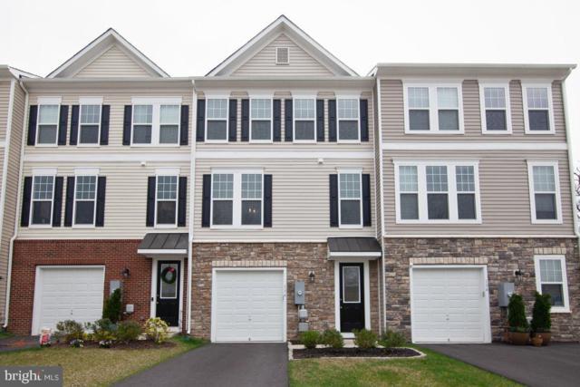136 Solara Drive, WINCHESTER, VA 22602 (#VAFV149876) :: Crossman & Co. Real Estate