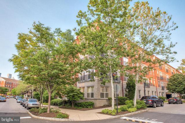 500 Admirals Way #221, PHILADELPHIA, PA 19146 (#PAPH786026) :: Colgan Real Estate