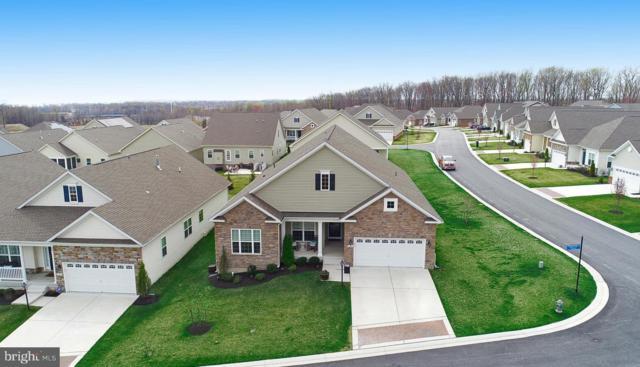 501 Dark Star Circle, HAVRE DE GRACE, MD 21078 (#MDHR231450) :: Great Falls Great Homes