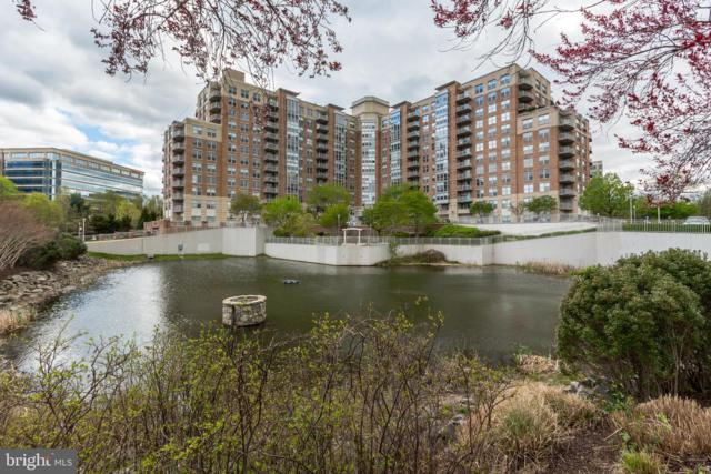 11800 Sunset Hills Road #104, RESTON, VA 20190 (#VAFX1053114) :: The Vashist Group