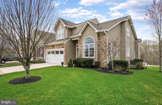 544 Ferdinand Drive, HAVRE DE GRACE, MD 21078 (#MDHR231456) :: Great Falls Great Homes