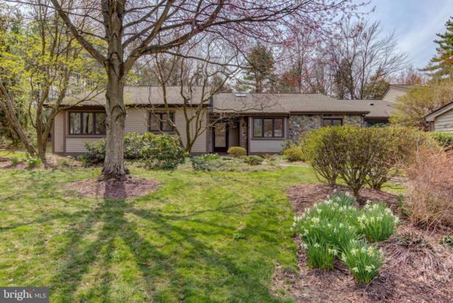 1140 Merrifield Drive, WEST CHESTER, PA 19380 (#PACT475504) :: Colgan Real Estate