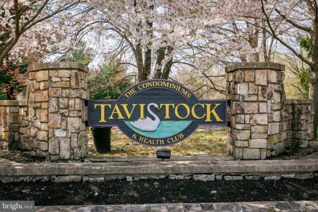 275 Tavistock, CHERRY HILL, NJ 08034 (#NJCD362442) :: Colgan Real Estate