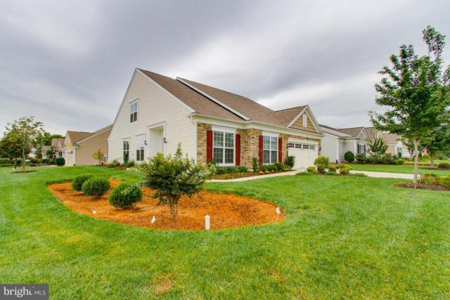 36 Denison Street, FREDERICKSBURG, VA 22406 (#VAST209402) :: The Riffle Group of Keller Williams Select Realtors