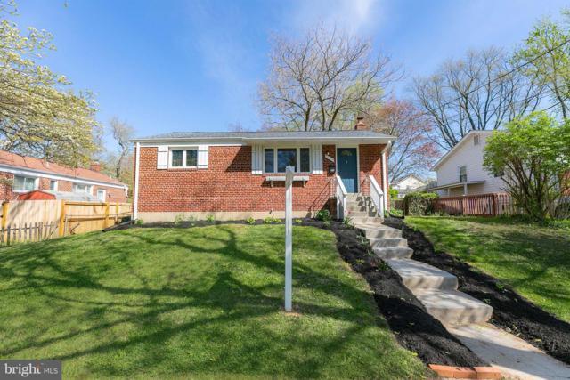11811 Judson Road, SILVER SPRING, MD 20902 (#MDMC651942) :: Dart Homes