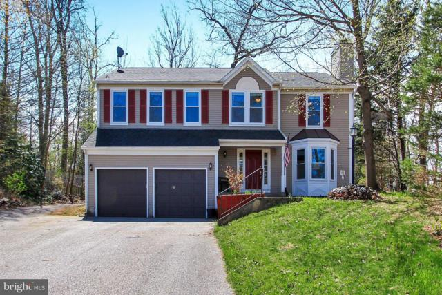 30 Coupler Drive, STEWARTSTOWN, PA 17363 (#PAYK114380) :: Teampete Realty Services, Inc