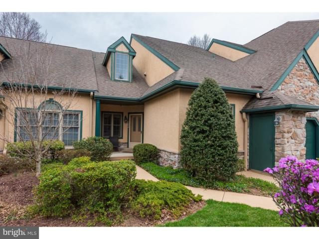 1290 Robynwood Lane, WEST CHESTER, PA 19380 (#PACT475532) :: Colgan Real Estate