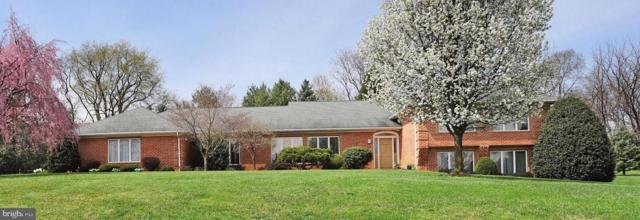 11216 Eastwood Drive, HAGERSTOWN, MD 21742 (#MDWA163996) :: The Maryland Group of Long & Foster