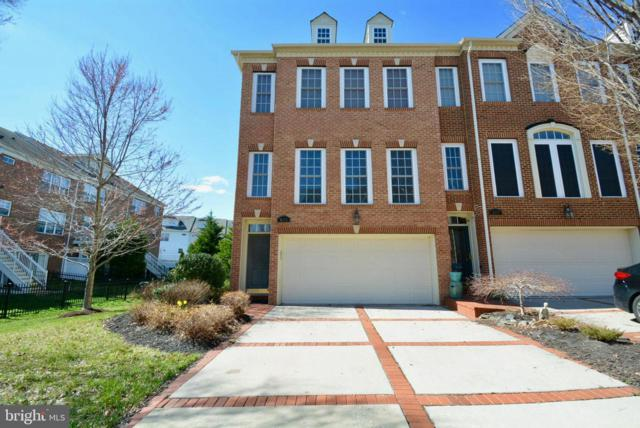 409 Canaan Street, UPPER MARLBORO, MD 20774 (#MDPG523820) :: Advance Realty Bel Air, Inc