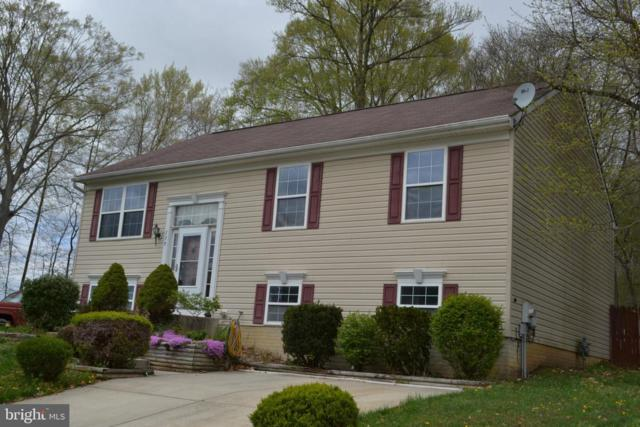 139 Continental Drive, ELKTON, MD 21921 (#MDCC163436) :: ExecuHome Realty