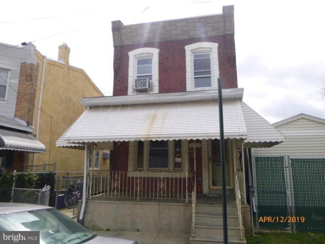 7043 Vandike Street, PHILADELPHIA, PA 19135 (#PAPH786178) :: Remax Preferred   Scott Kompa Group