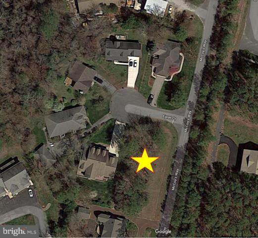 2 Egret Court Lot 290, BETHANY BEACH, DE 19930 (#DESU138226) :: Compass Resort Real Estate