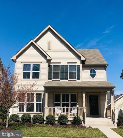 23400 Gardenwalk Drive, BRAMBLETON, VA 20148 (#VALO380564) :: Advance Realty Bel Air, Inc