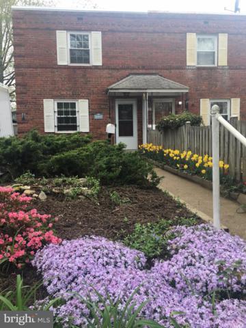 852 S Irving Street, ARLINGTON, VA 22204 (#VAAR147660) :: Arlington Realty, Inc.