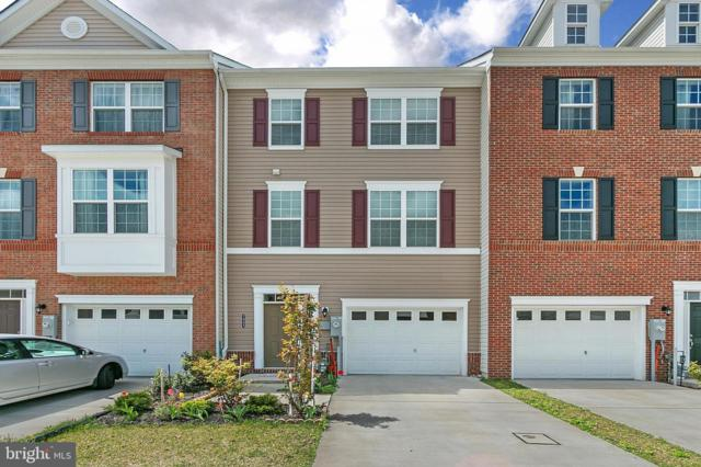 7833 Taggart Court, ELKRIDGE, MD 21075 (#MDHW261612) :: Wes Peters Group Of Keller Williams Realty Centre