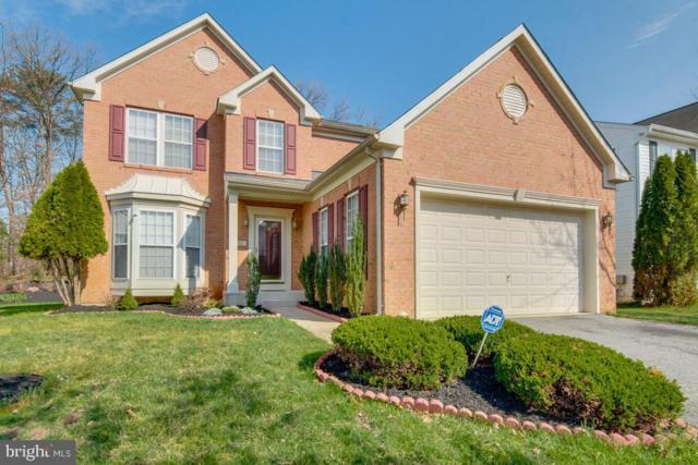 7730 Rotherham Drive, HANOVER, MD 21076 (#MDAA395666) :: Colgan Real Estate