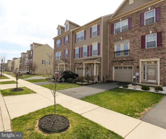 1577 E Matisse Drive, MIDDLETOWN, DE 19709 (#DENC475316) :: The Windrow Group