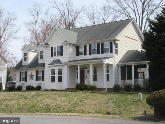 11615 Bachelors Hope Court, SWAN POINT, MD 20645 (#MDCH200706) :: Circadian Realty Group