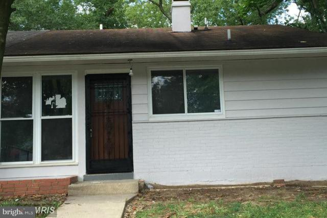 1904 Ray Leonard Road, LANDOVER, MD 20785 (#MDPG523832) :: Colgan Real Estate