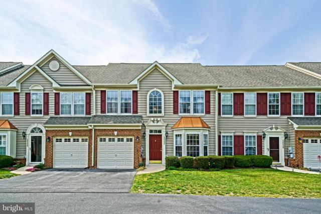 32337 Turnstone Court #40, MILLSBORO, DE 19966 (#DESU138246) :: Compass Resort Real Estate