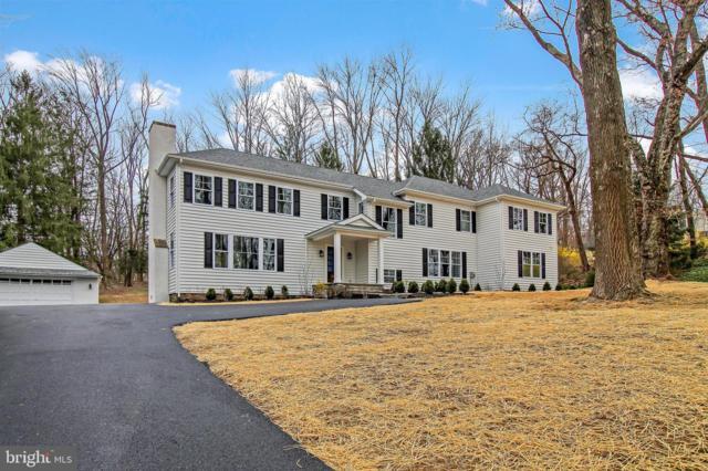 3408 Saint Davids Road, NEWTOWN SQUARE, PA 19073 (#PADE488270) :: Keller Williams Real Estate