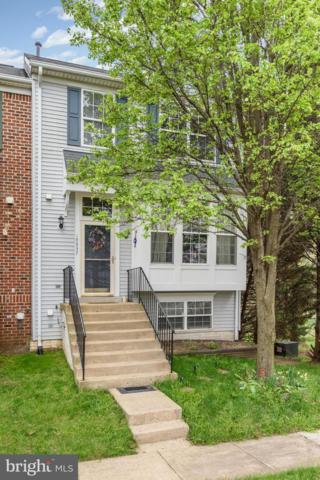10957 Pope Street, MANASSAS, VA 20109 (#VAPW464450) :: SURE Sales Group
