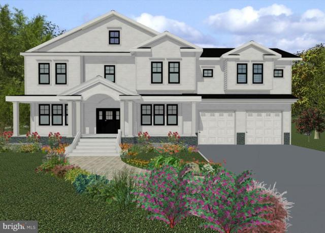 8022 Aberdeen Road, BETHESDA, MD 20814 (#MDMC652368) :: Colgan Real Estate
