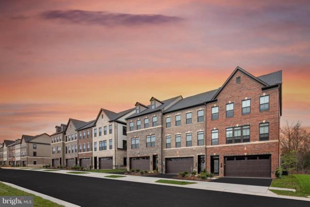 6304 Islington Street, BALTIMORE, MD 21220 (#MDBC453552) :: Colgan Real Estate