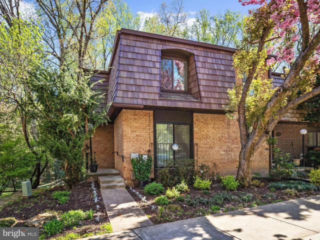 10725 Deborah Drive, POTOMAC, MD 20854 (#MDMC652386) :: Great Falls Great Homes