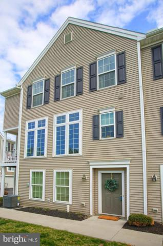 3033 Meridian Commons H, MECHANICSBURG, PA 17055 (#PACB111898) :: Younger Realty Group