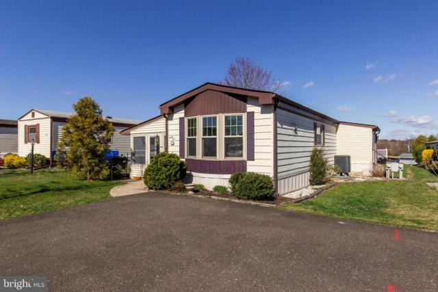 65 Longwood Place, NORTH WALES, PA 19454 (#PAMC604058) :: Colgan Real Estate