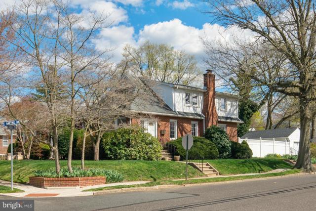 1844 W High Street, HADDON HEIGHTS, NJ 08035 (#NJCD362496) :: Remax Preferred | Scott Kompa Group