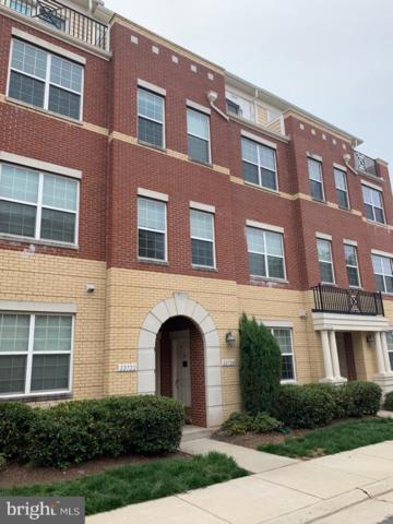 22724 Beacon Crest Terrace, BRAMBLETON, VA 20148 (#VALO380580) :: LoCoMusings