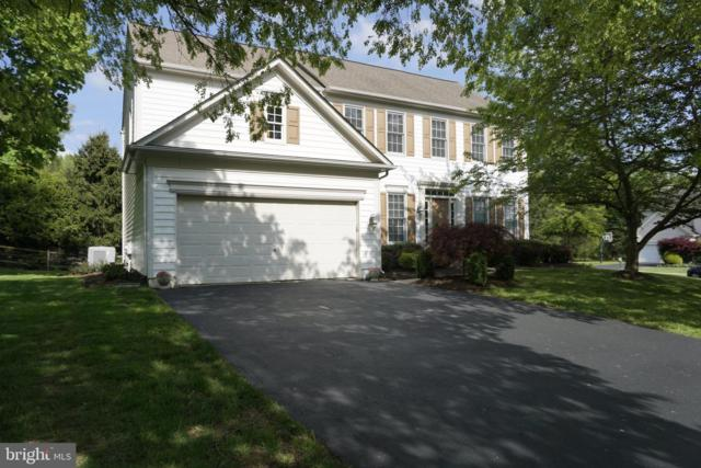 1 Elder Lane, LAFAYETTE HILL, PA 19444 (#PAMC604072) :: ExecuHome Realty