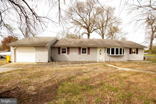 775 223RD Street, PASADENA, MD 21122 (#MDAA395712) :: Colgan Real Estate