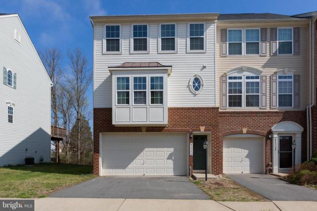 41752 Cynthia Terrace, ALDIE, VA 20105 (#VALO380594) :: The Greg Wells Team