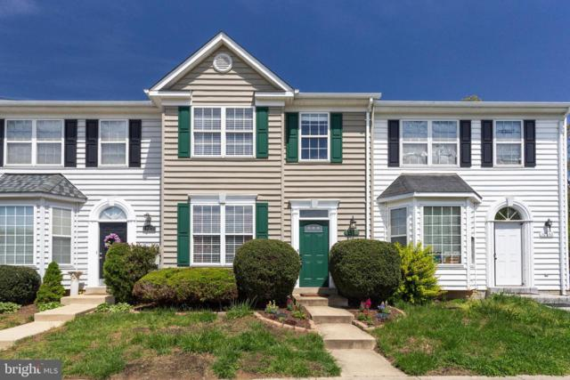 10530 Catalina Place, WHITE PLAINS, MD 20695 (#MDCH200718) :: The Sky Group