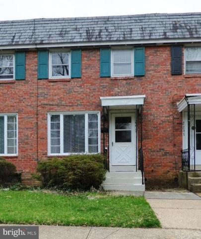2237 Swatara Street, HARRISBURG, PA 17104 (#PADA109074) :: Benchmark Real Estate Team of KW Keystone Realty