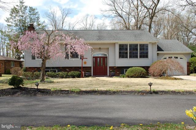 146 Stage Coach Road, SICKLERVILLE, NJ 08081 (#NJGL238932) :: Colgan Real Estate