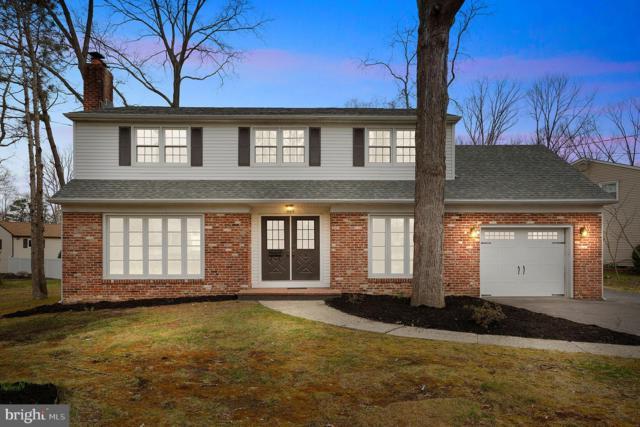 800 Marlborough Avenue, BLACKWOOD, NJ 08012 (#NJGL238938) :: Colgan Real Estate