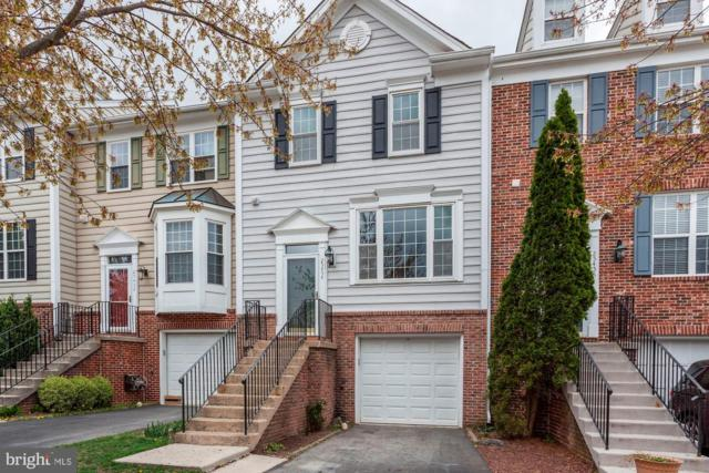 25454 Upper Clubhouse Drive, CHANTILLY, VA 20152 (#VALO380618) :: AJ Team Realty
