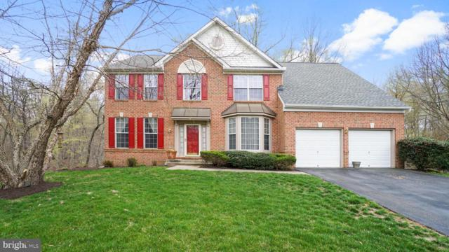 15611 Overchase Lane, BOWIE, MD 20715 (#MDPG523906) :: Eng Garcia Grant & Co.